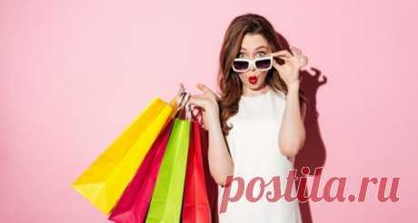 Топ 5 китайских интернет-магазинов с бесплатной доставкой по России | FoxTime | Яндекс Дзен