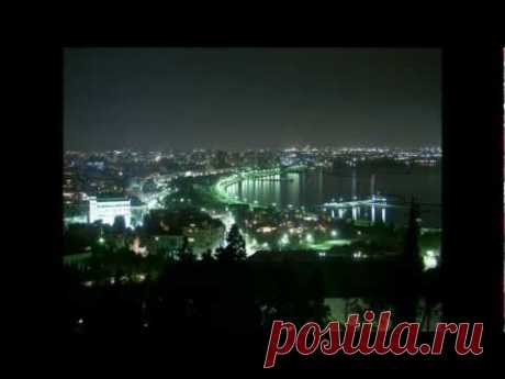 Vagif Mustafazade-Baki geceleri.(Бакинские вечера.) - YouTube