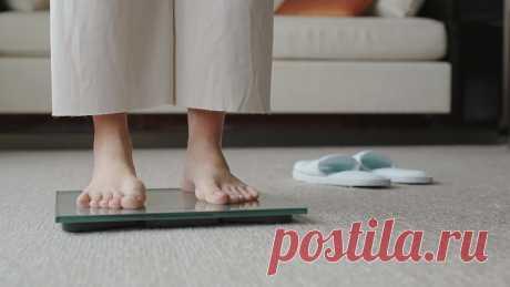 Часть 3. Простые способы тренировки организма, которые помогут быстро восстановить здоровье, красоту внешнего облика, нормализовать вес