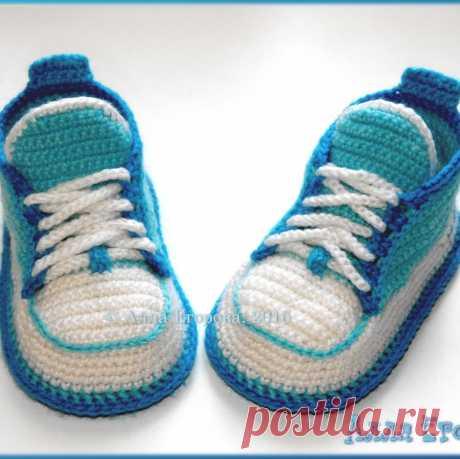 Los patucos sandaliki son vinculados por los rayos y el gancho - YouTube