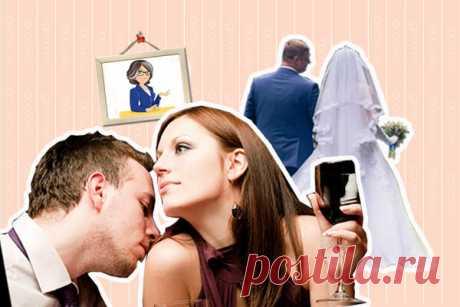Как узнать, уйдет ли муж к любовнице. Делюсь ситуацией из жизни | Бихеппи | Яндекс Дзен