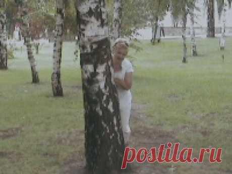 Людмила Боровко - Пулина