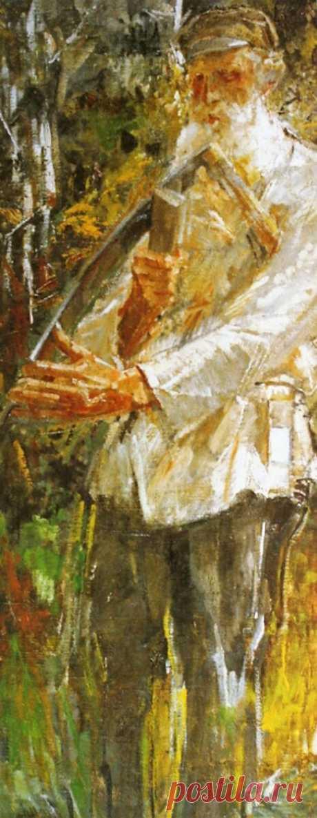 Художник Михаил Федорович Шемякин: актуальный и забытый   Живопись   Яндекс Дзен