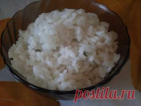 Рис.Избавляемся от соли в суставах по китайской методике...