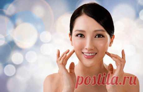 Курс поддержания красоты и молодости кожи лица в домашних условиях. Омолаживающая корейская методика. Корейская косметика уверенно завоевывает популярность среди красавиц всего мира. Ее натуральность и эффективность - вот два основных качества, которые делают её такой популярной и любимой. Кроме того традиции, ухода за кожей лица в Корее - очень древние: корейские женщины всегда уделяли большое вним
