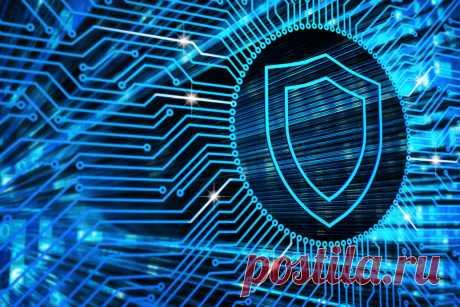 Максимальная защита в Интернете / Хабр