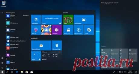 Оптимизация Windows 10: ускоряем работу компьютера #компьютеры #windows10