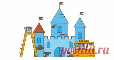 Порядок уплаты налога на имущество в отношении неотделимых улучшений в арендованное имущество разъяснила налоговая служба Так, налог с неотделимых капвложений, расположенных вне местонахождения арендатора уплачивается в инспекцию по по территориальной принадлежности арендованного объекта.