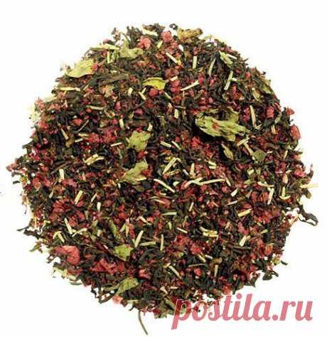 Иван-чай - польза, лечебные свойства, противопоказания