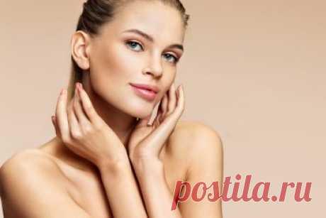 7 процедур у косметолога, которые нельзя заменить домашним уходом