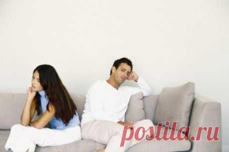 Мужское и женское одиночество - Моя газета | Моя газета