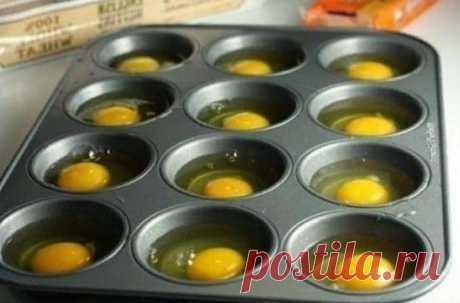 Кухонные лайфхаки: как сократить время готовки и создать кулинарные шедевры из обычных продуктов | Lifestyle | Селдон Новости