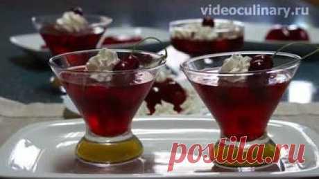 Все Рецепты и Кулинарные Идеи – VideoCulinary.ru