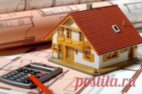 Для кадастрового учёта понадобится уведомление С 1 марта 2019 года меняется порядок государственного кадастрового учёта и регистрации прав на жилые строения и дома, расположенные на садовых и дачных участках.