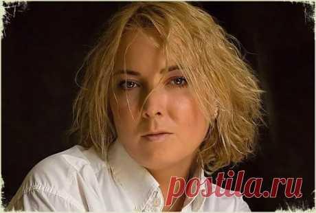 Софьи и Софии российского кино | Интересное кино | Яндекс Дзен