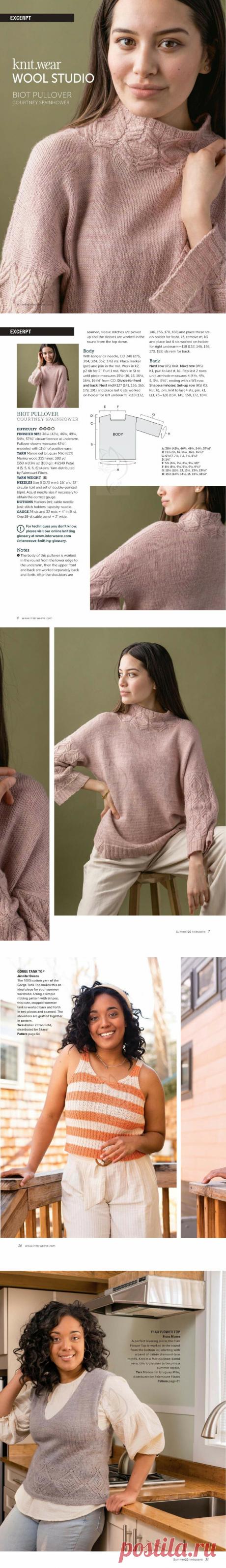 Обзор летних моделей для дома и отдыха от дизайнеров из Великобритании   Сундучок с подарками   Яндекс Дзен