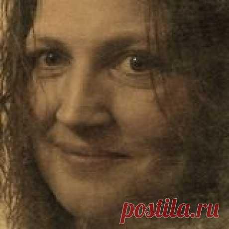 Zoya Krupnova