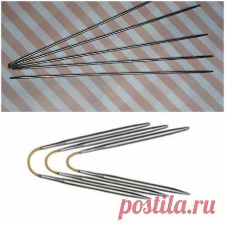 Как перевести узор для кругового вязания. Вязание по кругу | Вяжем вместе с Marinas | Яндекс Дзен