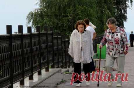 Как не допустить, чтобы пенсию назначили меньше, чем положено | Юридические тонкости | Яндекс Дзен