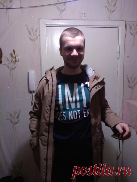 Anatoliy Pacenko