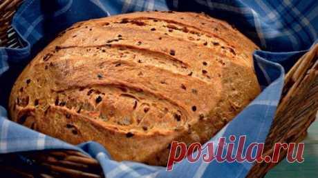 Луковый хлеб, пошаговый рецепт с фото Луковый хлеб. Пошаговый рецепт с фото, удобный поиск рецептов на Gastronom.ru