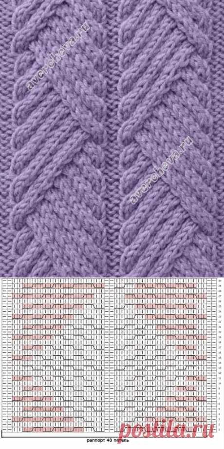 (62) Pinterest • Всемирный каталог идей
