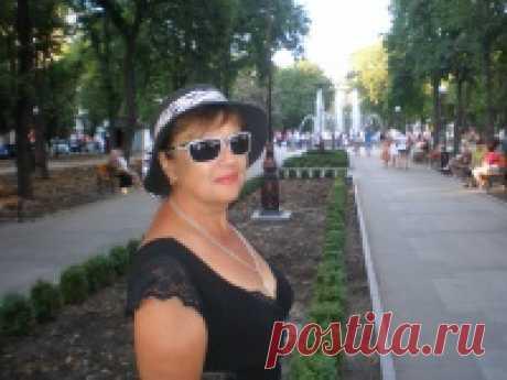 Ирина Поединцева через Видео@Mail.Ru