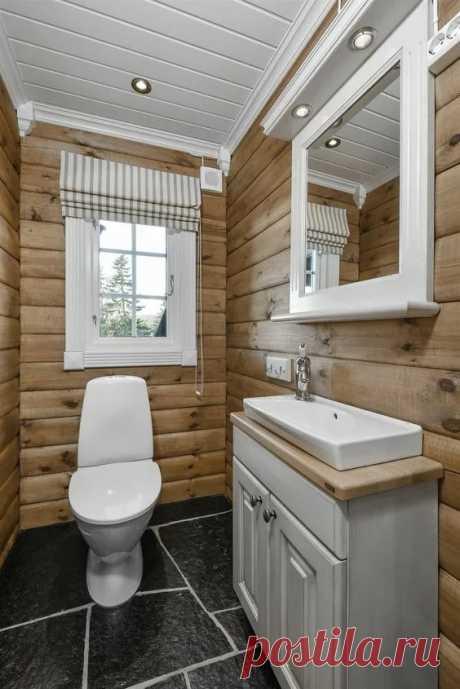 туалет без ванны в деревянном доме интересные решения фото: 6 тыс изображений найдено в Яндекс.Картинках