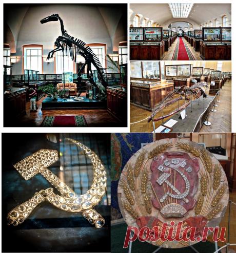 Как в 1937 году ленинградские мастера прославляли «Индустрию Социализма» на весь мир и как это связано с динозавром ?   Decoro-быт станет уютом   Яндекс Дзен