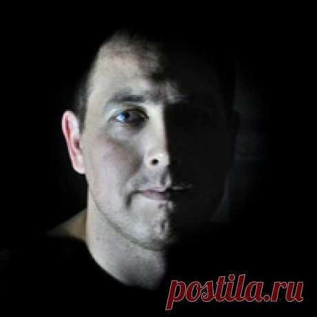 Виктор Меньшиков