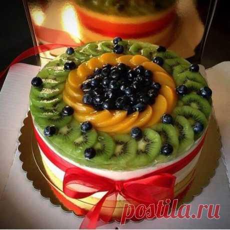 Поздравляем с Днём рождения всех, кто родился сегодня - 23 января 😘 😘