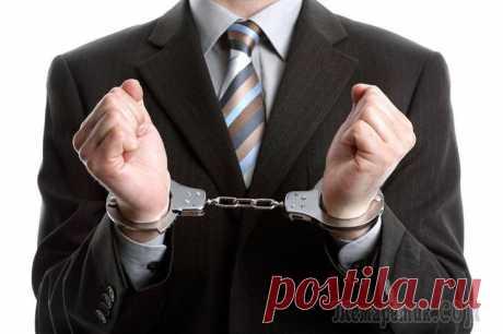Превышение должностных полномочий ПОЛИЦИИ и чем грозит — статья