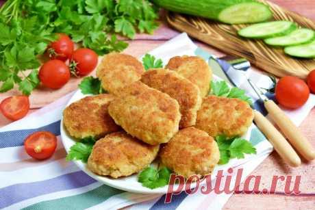 Котлеты из сала рецепт с фото пошагово - 1000.menu