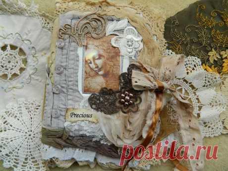 suzy+q%27s+fabric+book.JPG (1600×1200)