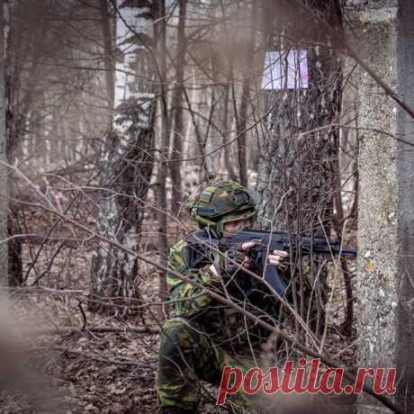 #STEALTH #Вср98 #ТактическиеРешения #Гост #Страйкбол #ПолигонСвобода #airsoft #airsoftrussia