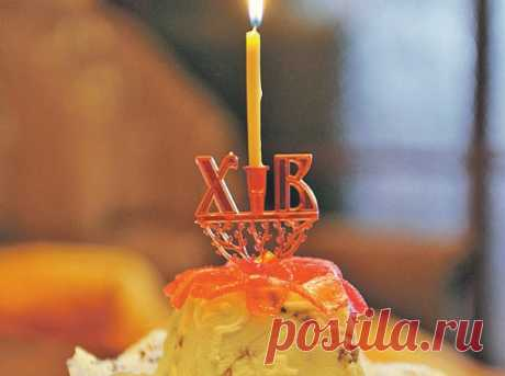 Дорого яичко ко Христову дню - KP.UA