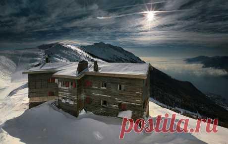 Отель «У погибшего альпиниста». А. и Б. Стругацкие. Радиоспектакль | Аудиокниги, аудиокниги слушать, аудиокниги онлайн, аудиокниги бесплатно