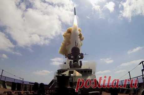 Меряемся ракетами? В каких нарушениях Россия и США обвиняют друг друга К чему приведут взаимные обвинения Москвы и Вашингтона в несоблюдении Договора о ликвидации ракет средней и малой дальности?