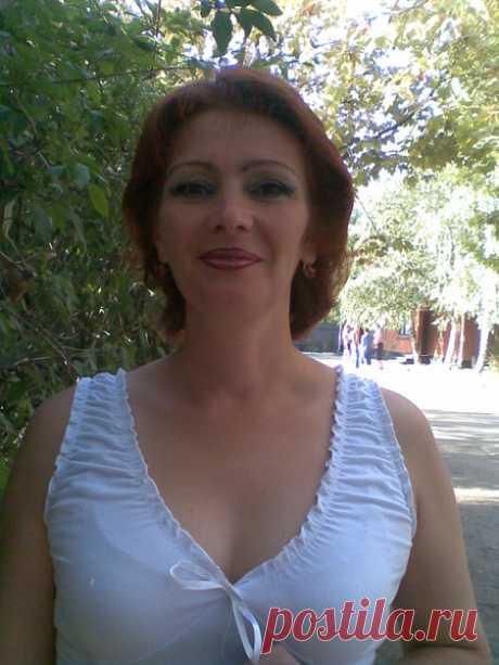 Маргарита Кочешкова