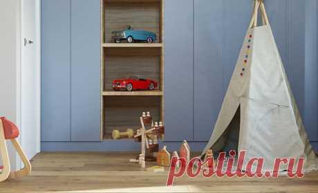 Для детской комнаты лучший ламинат по экологичности, пятностойкости и ударопрочности. Купить ламинат для детской от производителя в Новосибирске с гарантией   #ламинатдлядетской#полыдлядетской#экологичныйполдлядетской  #Stonefloorновосибирск