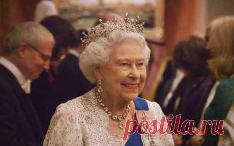 Картинки королевы (38 фото) ⭐ Забавник