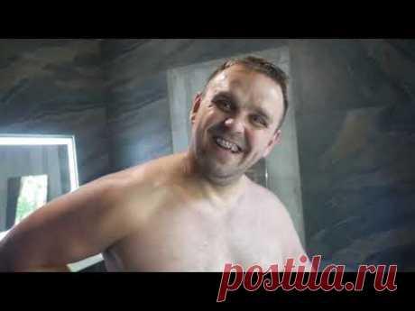 Ремонт РЕКУПЕРАТОРА вентиляции