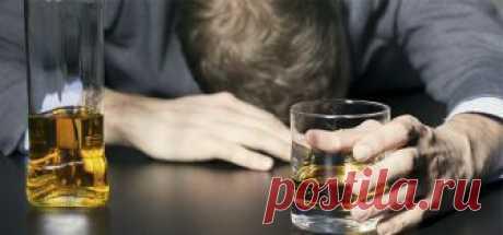 Как алкоголь влияет на энергетику человека, сила в трезвости