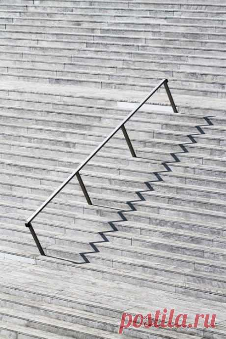 minimalzine: Edouard Jacquelin x… — Cool Foto Gid