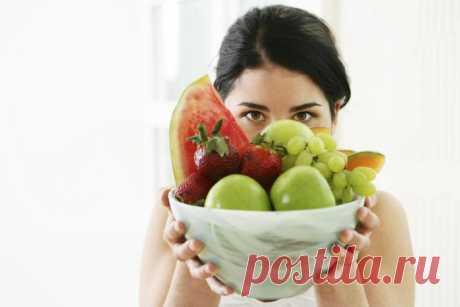 Климакс – не повод полнеть. Оптимальное питание в период менопаузы | pohydei.com
