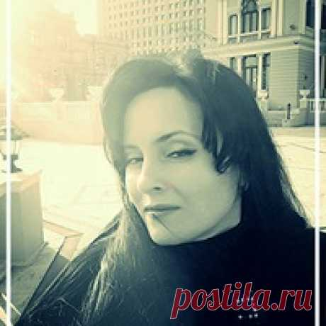 Ната Arkhipova