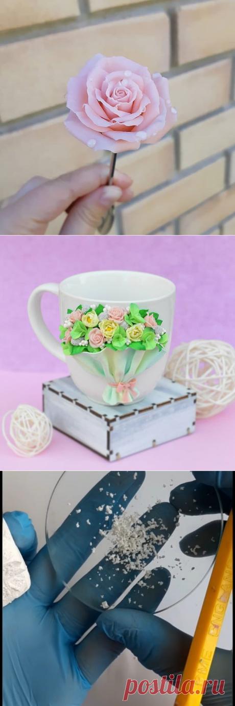 КРУЖКИ☕ ЛОЖКИ🍴 МАСТЕР-КЛАССЫ (@deli_craft) • Фото и видео в Instagram