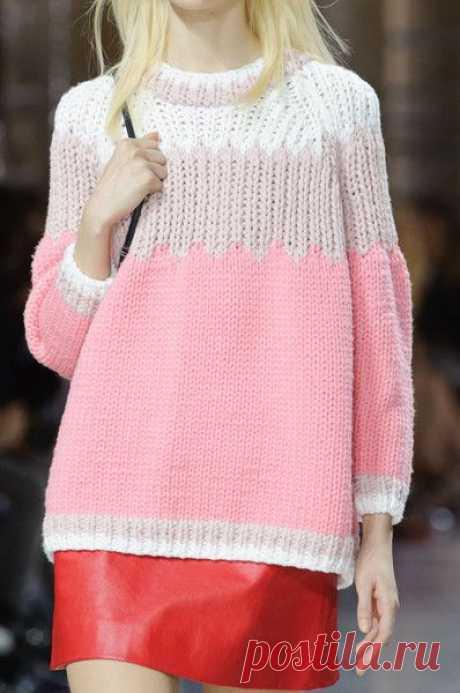 Miu Miu at Paris Fashion Week Fall 2014 - Details Runway Photos