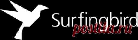 Чем кормить гостей: 3 новогодних рецепта / Surfingbird знает всё, что ты любишь