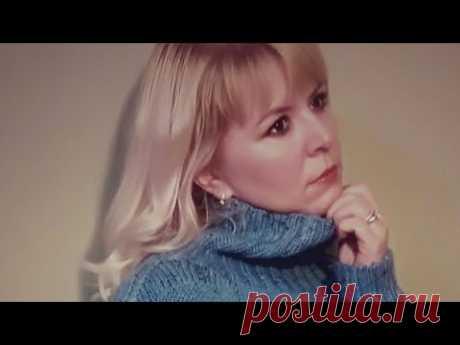 Вязание/экспресс мк/свитер